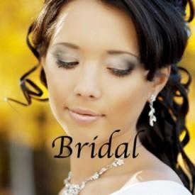 cta_bridal