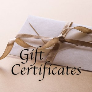 cta_giftcertificates