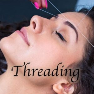 cta_threading