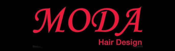Moda Hair Design