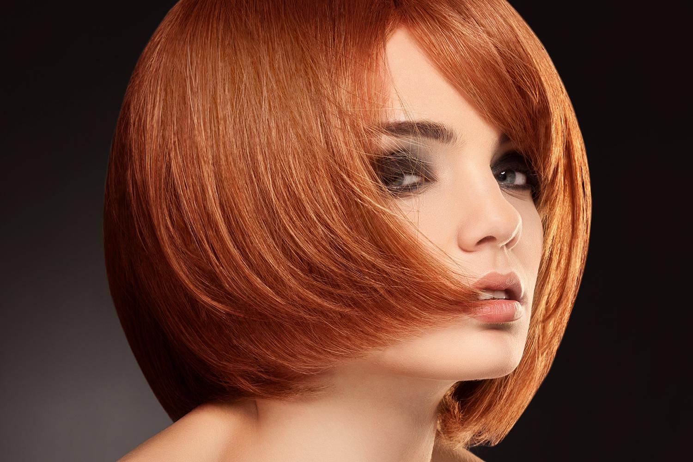 hair color royal palm beach